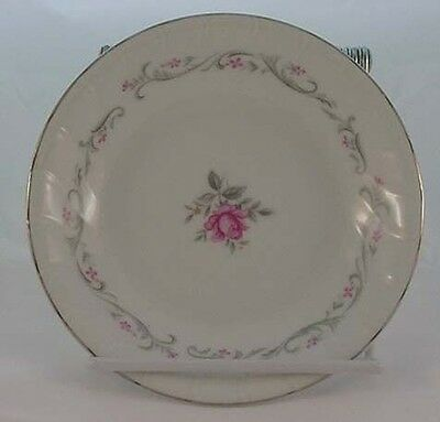 ROYAL SWIRL by FINE CHINA OF JAPAN DESSERT/FRUIT BOWL