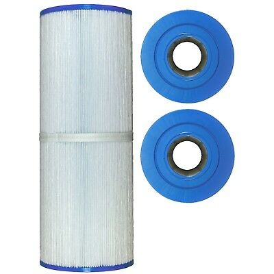 Rainbow Dynamic PRB37IN4 Hot tub Filter C4637 Filters Spa Reemay Best Quality