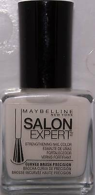 Maybelline Salon Expert Nail Color Polish - 828 CHILL - NEW