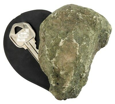 Hy-Co Rock Shape Key Hider New