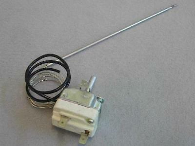 DELONGHI Fan Oven COOKER THERMOSTAT 066072