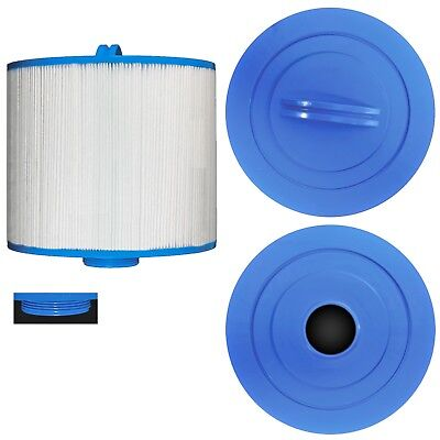 Vita Hot tub Filter PVT50WH 8CH502 Spa Filters Hot Tubs Reemay Best Quality