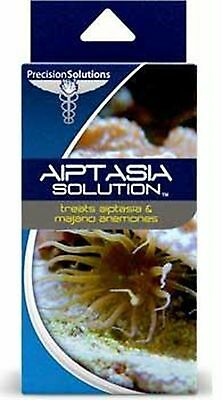 AIPTASIA & MAJANO ANEMONE KILLER ( Great Product Kills swiftly)