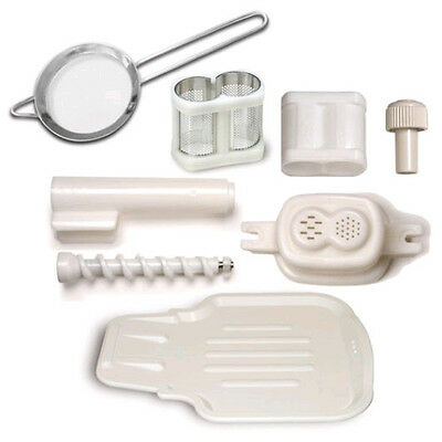 Green Star Juicer Upgrade GS1000 to GS3000 Kit ~NEW