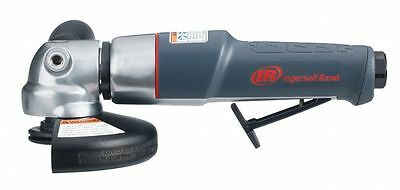 Ingersoll Rand #3445MAX: Super Duty Angle Air Grinder