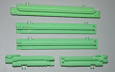 Motif Cam For Brother Knitting Machine KH860 KH868 KH892 Spare Parts Accessories