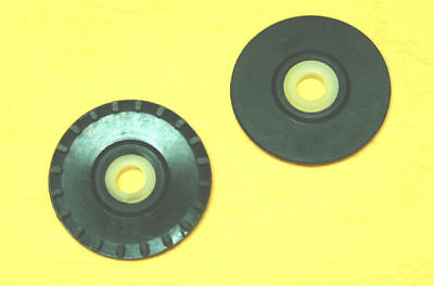 Rubber Wheel KG93 KG95 KA8210 Brother Garter Carriage Spare Parts Accessories