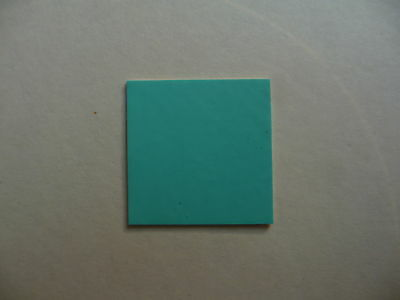 MINT Vinyl Dolls House Kitchen & Bathroom Floor Tiles