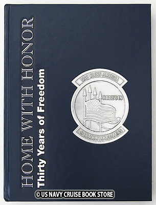 USAF 560th FLYING TRAINING SQUADRON 30th REUNION YEARBOOK 2003 RANDOLPH AFB