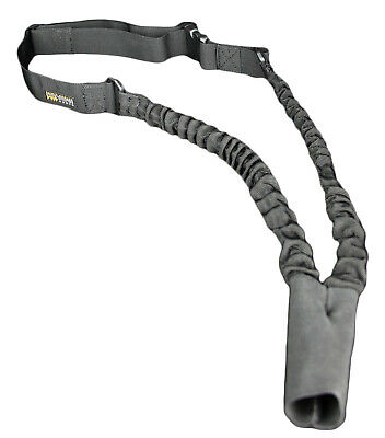 "One point ""BUNGEE"" tactical combat rifle sling IDF"