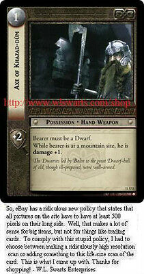 Lord Of The Rings Trading Card Game LOTR TCG Shadows Uncommon Set Of 60 cards!