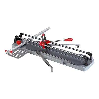 Rubi TR-700-S Professional Manual Tile Cutter TR700S - 17949