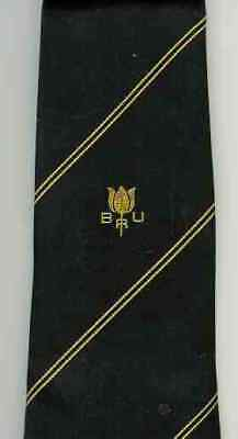 Bell Rugby Union Australia Rugby Tie