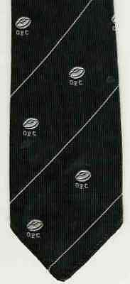 Otahuhu Auckland Fc New Zealand Rugby Tie