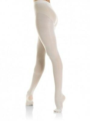 MONDOR CLASSIC BALLET DANCE TIGHTS STYLE #310 or 3310