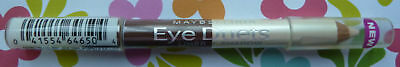 Maybelline Eye Duets Liner - Shadow Cookies & Cream