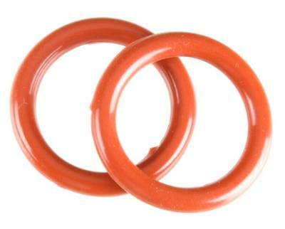 NEW AquaCraft Tuned Pipe Water Seal O-Rings Rio 51 AQUB9051