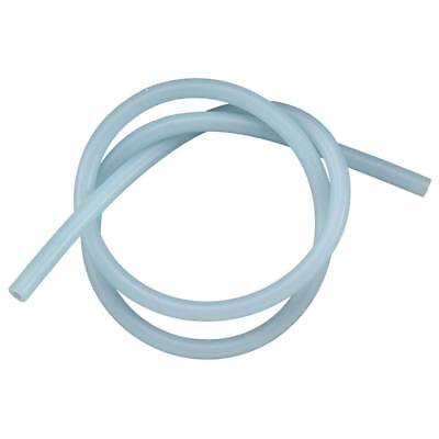NEW Great Planes Large Fuel Tubing 2  GPMQ4133