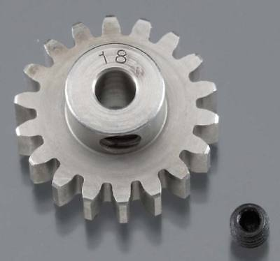 NEW Robinson Racing Pinion Gear Absolute 32P 18T 1718