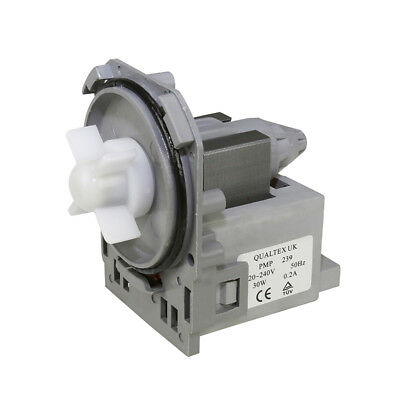 High Quality Drain Pump For Electrolux AEG Zanussi Washing Machines