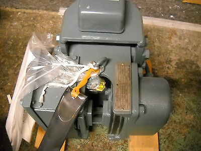 Yaskawa Electric Qbsp-1616-L Sp Disc Brake Assembly (Left)  New Condition