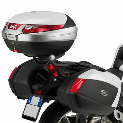 Givi Kit Specifico Senza Monorack 267Kit Honda Vfr 1200 F 10/11