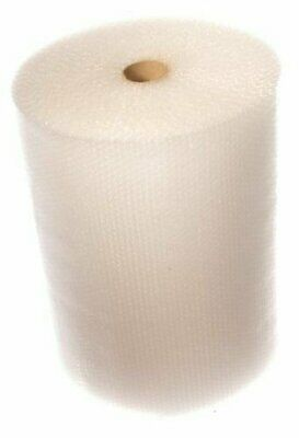 "150' x 24"" Roll 3/16"" Small Bubble Cushioning Wrap Free Shipping"