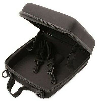 hard shell bag for binoculars dimensions 150 x 170 x 70mm , Binobag