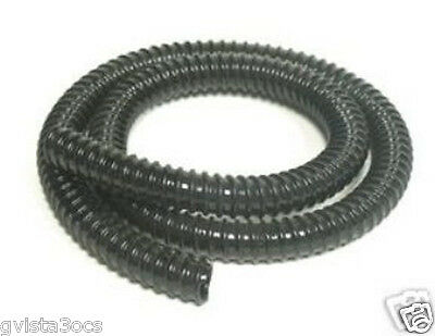 1.5 Inch by 25 Foot Patriot Kink Free Hose for Koi Ponds
