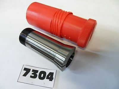 """1/2"""" 5C Collet   **new**   Pic#7304"""