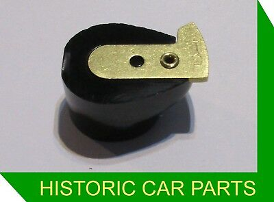 ROTOR ARM for Ford Prefect 1172 E493A Side Valve 1949-53 replaces FORD YE 12200B