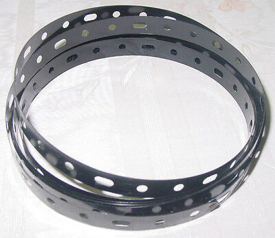 Timing Belt for Brother Standard Electronics Knitting Machine KH940 Spare Parts