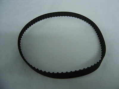 GOODYEAR 200XL037 TIMING BELT NEW