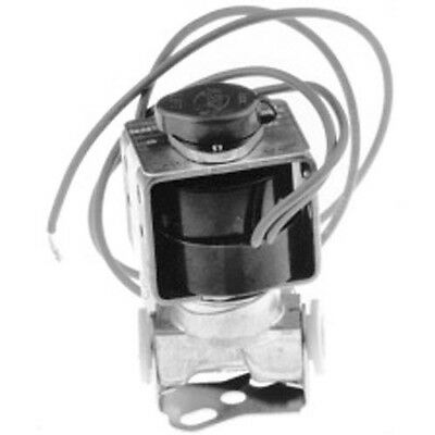 """03/ Solenoid Drain For """"cleveland"""" Steamers"""