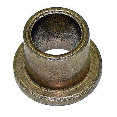 03/ Bronze Door Bushing   Oem # 840479