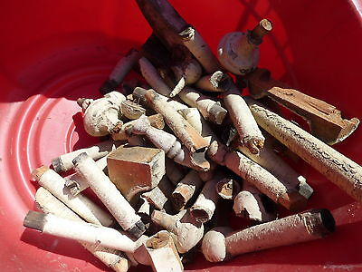 Lot of salvaged VICTORIAN porch pieces components STICK & BALL fretwork