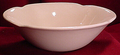 Johnson Brothers. ROSEDAWN Cereal Bowl