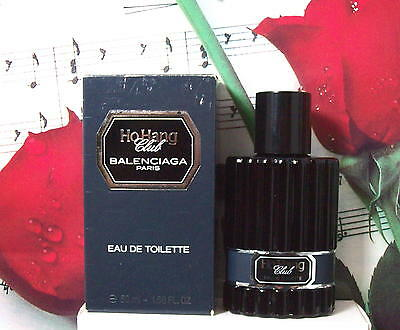 10f5366e26a87 HO HANG CLUB by Balenciaga 100 ml/ 3.3 oz Eau de Toilette Spray NO ...