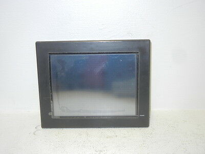 Keyence Vt-7Sb Used Touch Panel Display Vt7Sb