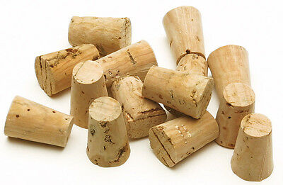 Swingweight Corks - 25 Pack for Woods