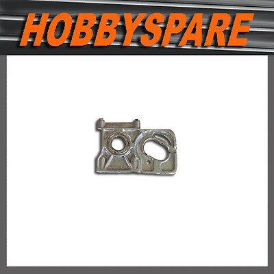 """Hubley 3//4/"""" Wood Replacement Wheel//Tire Toy Part HBP-003"""