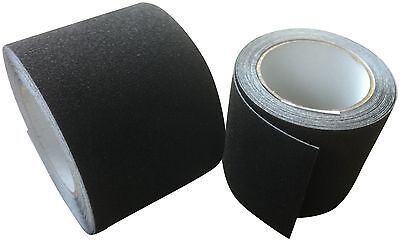 Anti Slip Tape High Grip Adhesive Backed Non Slip Tape