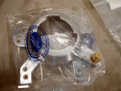 Recambio Coffee Filter Holder Support MS-620348 NEW