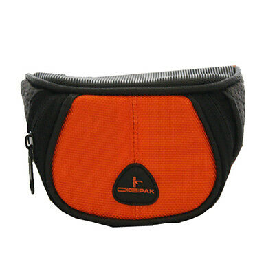DigiPak Carrying Case/Bag for Fuji Nikon  Canon, Panasonic & Sony Digital Camera