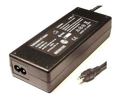 15V 6A AC Adapter (power supply) for TOSHIBA LCD 20VL44G2 TVs. Brand new product