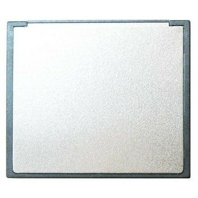 SanDisk 16GB 16G Extreme SD SDHC Class 10 45MB/s UHS-I Memory Card fit GPS PDA