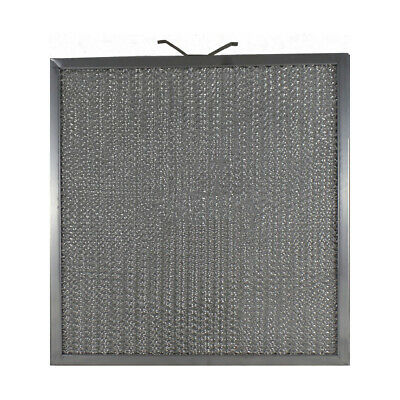 Replacement Range Hood Vent Grease Filter 99010316 Fits Broan Models