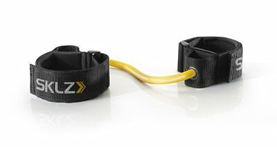SKLZ Lateral Resistor Strength & Position trainer Improve first-step later-step