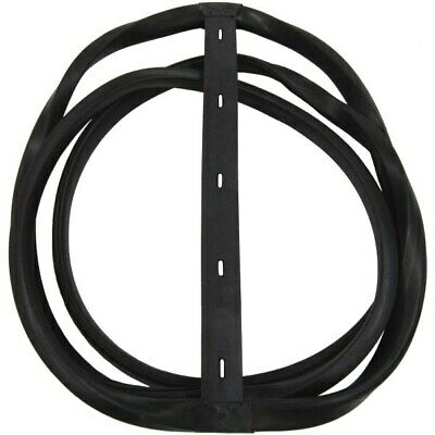1941-49 Buick 1941-47 Cadillac 1941-48 Olds Pontiac Front Windshield Gasket Seal