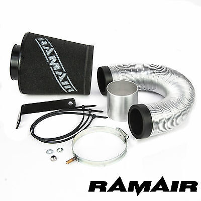 Vauxhall Corsa/Tigra 1.3CDTi RAMAIR Performance Foam Induction Air Filter Kit